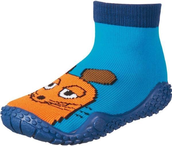 Playshoes 174812 blue