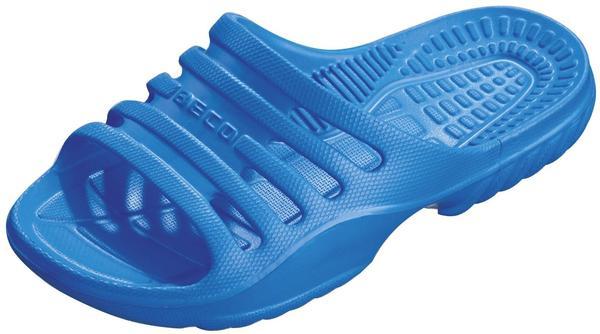 Beco 90651 blue
