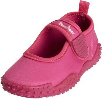 Playshoes Aqua-Schuh (174797) pink