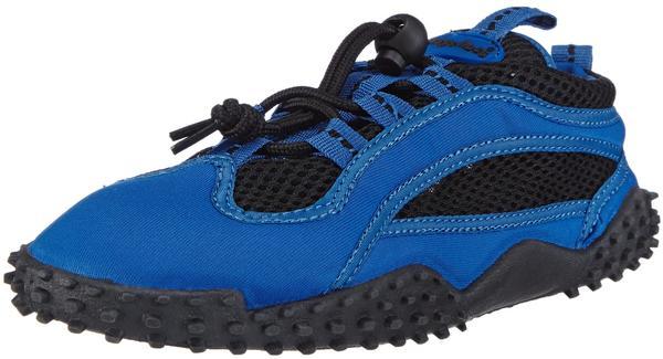 Playshoes Aquaschuhe (174501) blau