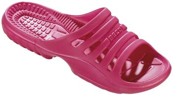 Beco 90652 pink