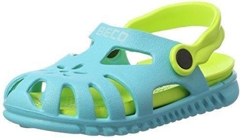 Beco 90026 blue