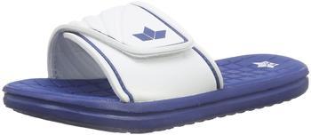 Lico Barracuda V blue/white