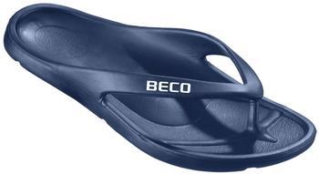 Beco 90330 marine