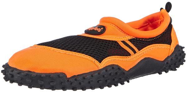 Playshoes 174503 orange