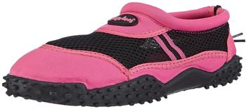 Playshoes 174503 pink