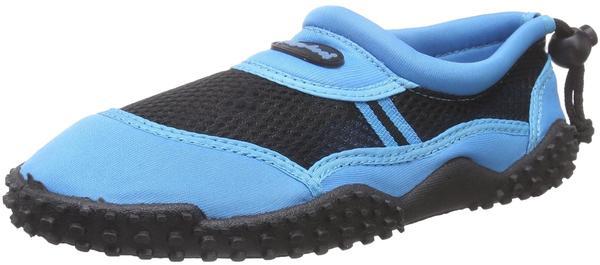 Playshoes 174503 blue