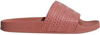 Adidas Adilette W ash pink/ash pink/ash pink