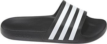 Adidas Adilette Aqua Slides core black/ftwr white/core black