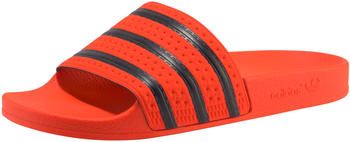 Adidas Adilette Slides active orange/core black/active orange