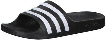 Adidas Adilette Aqua Slipper Kids core black/ftwr white/core black