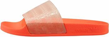 Adidas Adilette Lilo W pink/aero pink/red zest