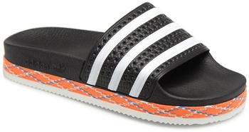 Adidas Adilette New Bold Slipper W core black/ftwr white/core black