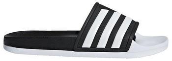 Adidas Adilette TND Slipper core black/ftwr white/ftwr white