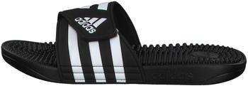 adidas-adissage-core-black-cloud-white-core-black