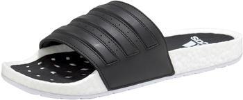Adidas Adilette cloud white/core black/cloud white (EG1910)