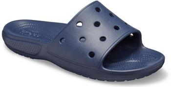 Crocs Classic Slide (206121) navy