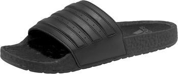 Adidas Adilette Boost core black/core black/core black
