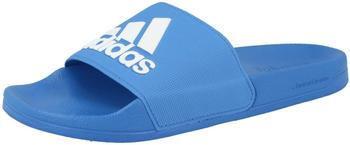Adidas Adilette Shower (F34769) true blue/cloud white/true blue