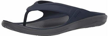 crocs-swiftwater-wave-flip-black-slate-grey