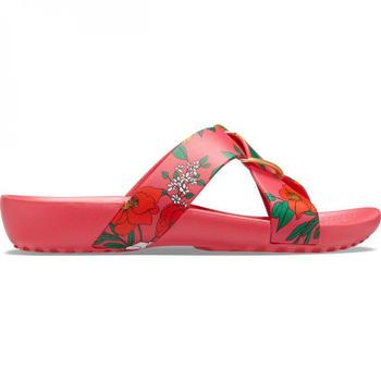 crocs-prntd-crssbnd-sldw-floral-poppy