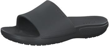 crocs-classic-slide-ii-slate-grey