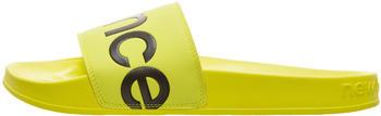 new-balance-smf-200-slide-schwarz-gelb-725481-60-7