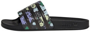 Adidas Adilette W (H00141) core black/core black/core black