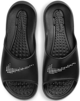 Nike Victori One (CZ5478) black/black/white