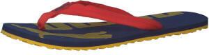 Puma Epic Flip V2 (360248) electro blue/poppy red