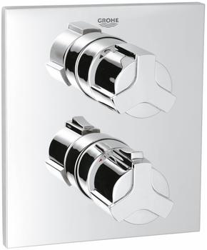 GROHE Allure Thermostatbatterie (19446000)