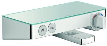 Hansgrohe ShowerTablet Select 300 (13151000)