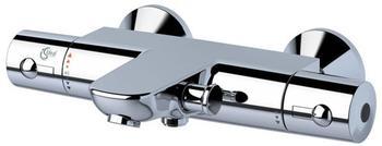 Ideal Standard CeraTherm 50 Badethermostat (A5550AA)