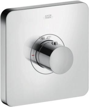 Axor Unterputz-Thermostat ShowerSelect Highflow (36711000)
