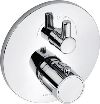 Kludi Zenta / O-Cean Unterputz-Thermostat (388300545)