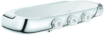 GROHE Grohtherm SmartControl (34713000)
