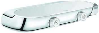 Grohe Grohtherm SmartControl (34714000)