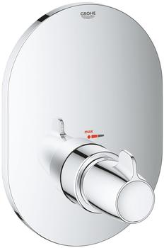 GROHE Grohtherm Special Thermostat-Wannenbatterie (29096000)