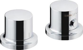 axor-massaud-2-loch-wannenrand-thermostat-chrom-18480