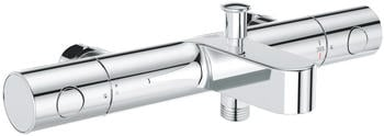grohe-grohtherm-800-cosmopolitan-thermostat-wannenbatterie-ohne-s-anschluesse-34770000