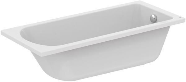 Ideal Standard Hotline Neu Badewanne 160 x 70 cm (K274501)