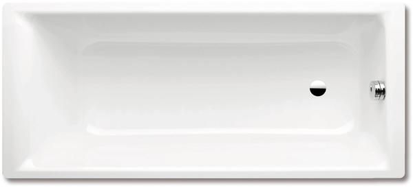 Kaldewei Puro 652 170 x 75 cm alpinweiß