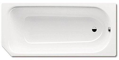 Kaldewei Advantage Saniform V1 362-1 160 x 70 cm