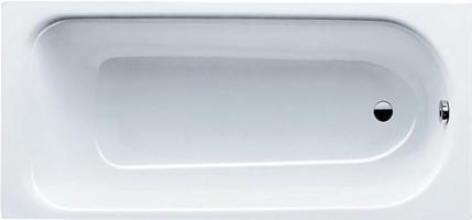 Kaldewei Saniform 374 175 x 75 cm alpinweiß Perl-Effekt