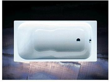 Kaldewei Ambiente Dyna Set 624 150 x 75 cm