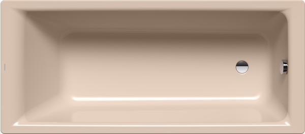 Kaldewei Puro 652 170 x 75 cm bahamabeige