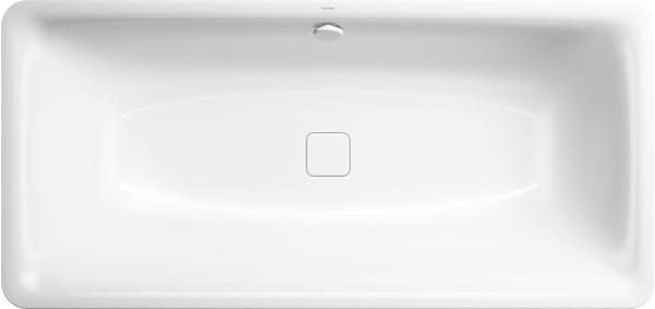 Kaldewei Incava 176 190 x 90 cm weiß (217600010001)