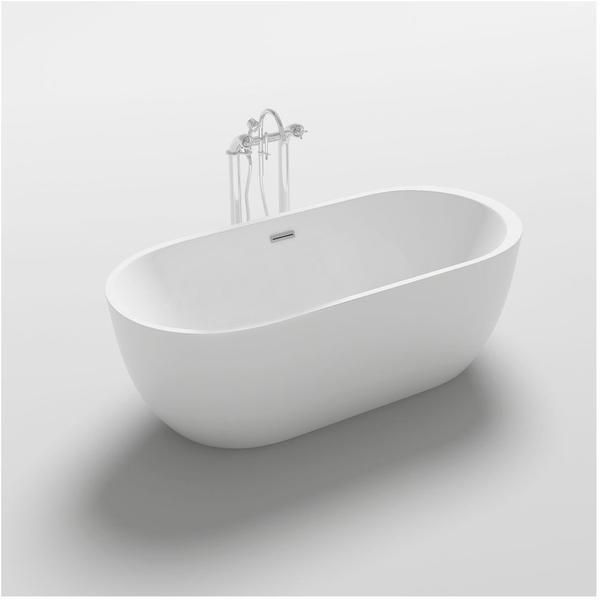 Home Deluxe Codo 170 x 80 cm weiß