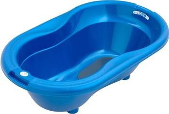 Rotho Top Baby Badewanne royalblue