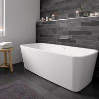 riho badewannen g nstige angebote auf. Black Bedroom Furniture Sets. Home Design Ideas